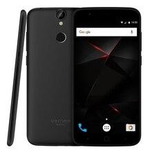 Vernee Thor Smartphone 5,0 zoll Hd-bildschirm Android 6.0 Handy MTK6753 64bit Octa-core 3 GB RAM 16 GB ROM 2800 mAh Smartphone