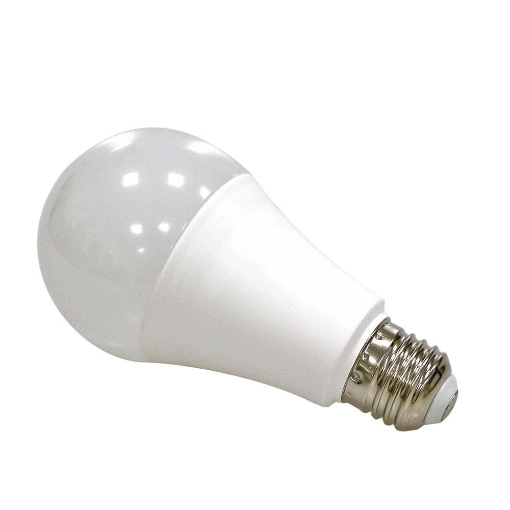 samrt bulb 5