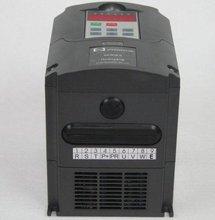 Инвертор, 7500 Вт ( 7.5KW ), Вход 220 В выход 380 В переменной частоты для 7KW скорости управления, Привод : 14KVA