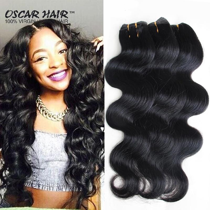 Wholesale 10pcslot Brazilian Virgin Hair Extension Cheap Brazilian