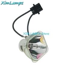 Xim lámparas de Reemplazo Compatible Proyector Lámpara NP15LP para NEC M260X M260W M271W M260XS M230X M271X M300X M311X
