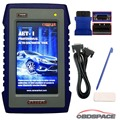 Original Carecar Professional Auto Esys Troubleshooter AET-I Fit For Mercedes Benz Diagnosis For Garage Service