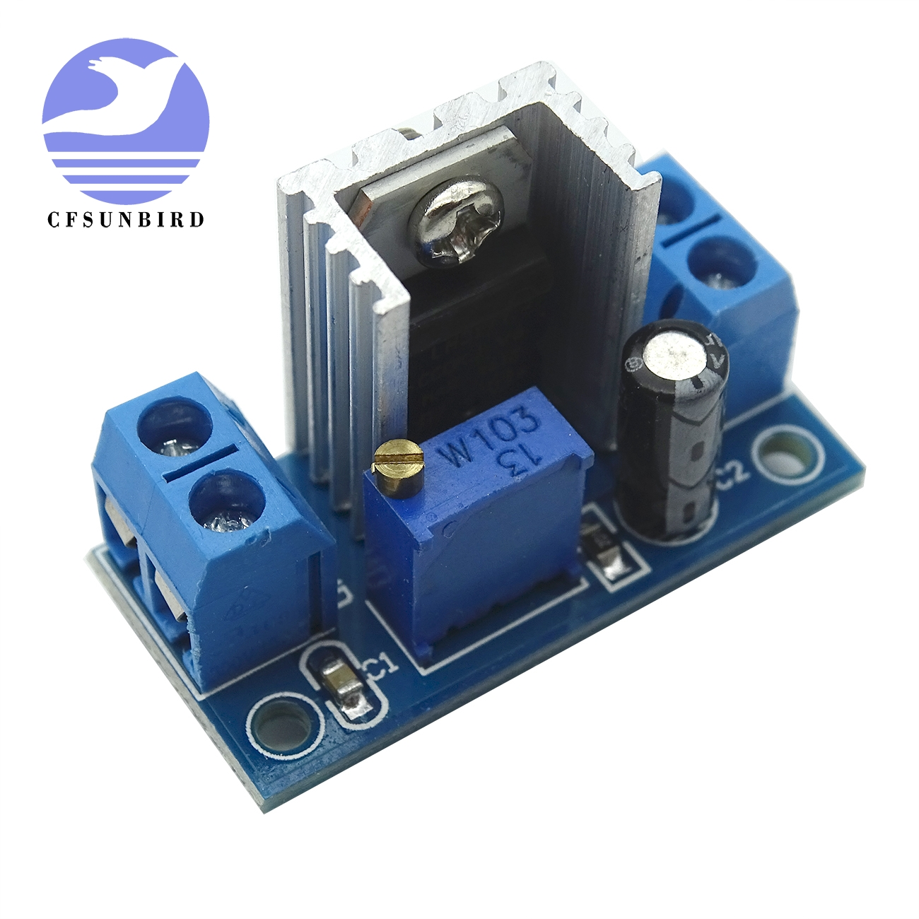 Circuit Diagram Further 9v Voltage Regulator Circuit On Dc Lab Power