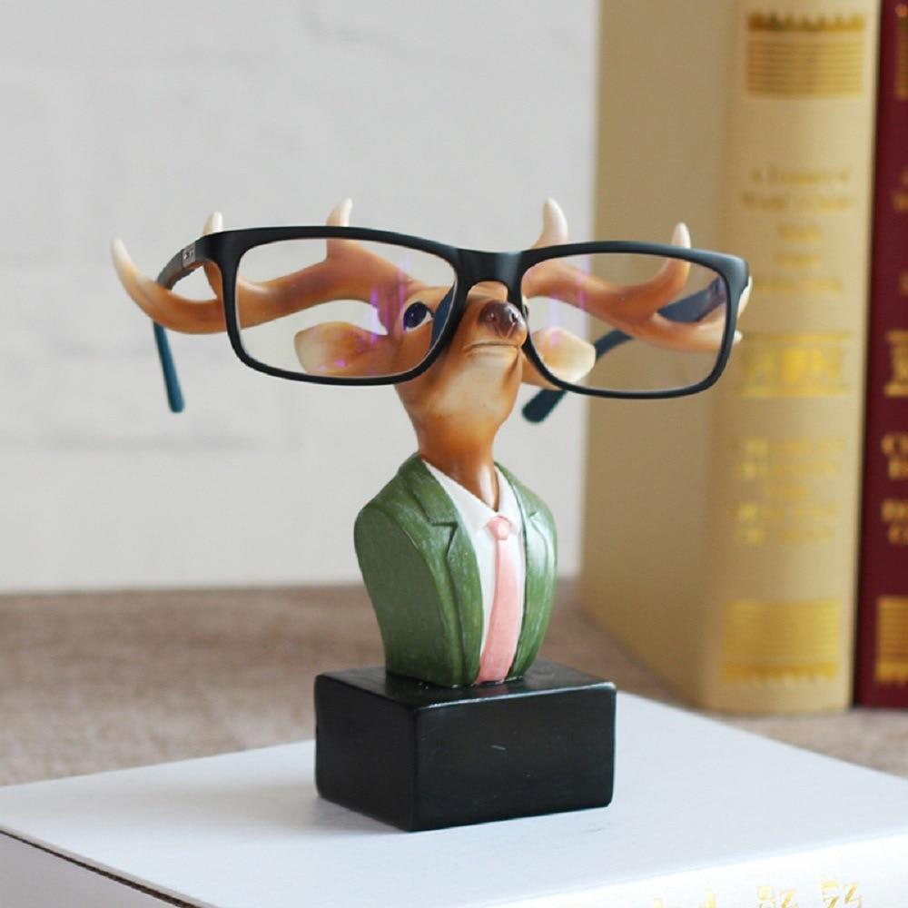 Glasses Bracket (22)