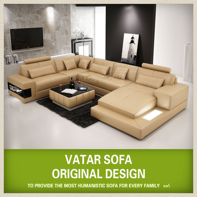 Vatar Sofa Original Design Index Living Bed Kuka In Room Sofas From Furniture On Aliexpress Com Alibaba Group