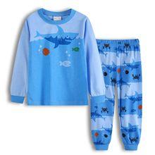 Online Get Cheap Children's Christmas Pyjamas -Aliexpress.com ...