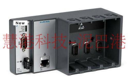 100%New original in box   NI cRIO-9075100%New original in box   NI cRIO-9075