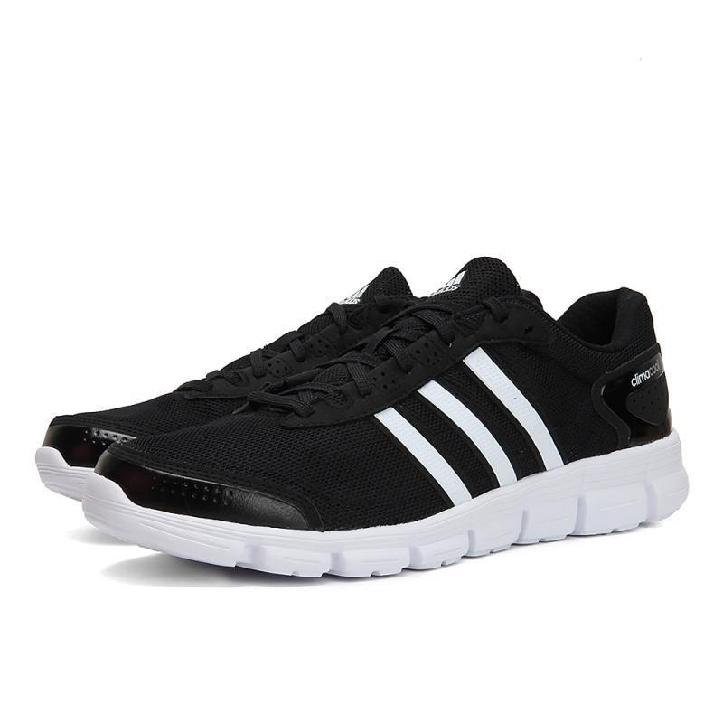 Original New Arrival Adidas CLIMACOOL fresh wide Men's Running Shoes Sneakers