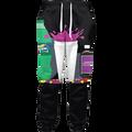 Bebiendo Que Lean Corredores Sprite Codeína Dobles Tazas 3d Basculador Mujeres Hombres Hip-Hop Pantalones Pantalones Largos