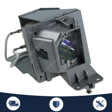 MC.JH111.001 Projector Lamp with Housing for Acer H5380BD H5380BD P1283 P1383W X113H X113PH X123PH X133PWH X1383WH free shipping free shipping ec j8000 002 ec j8000 001 original projector lamp with housing for acer s1200