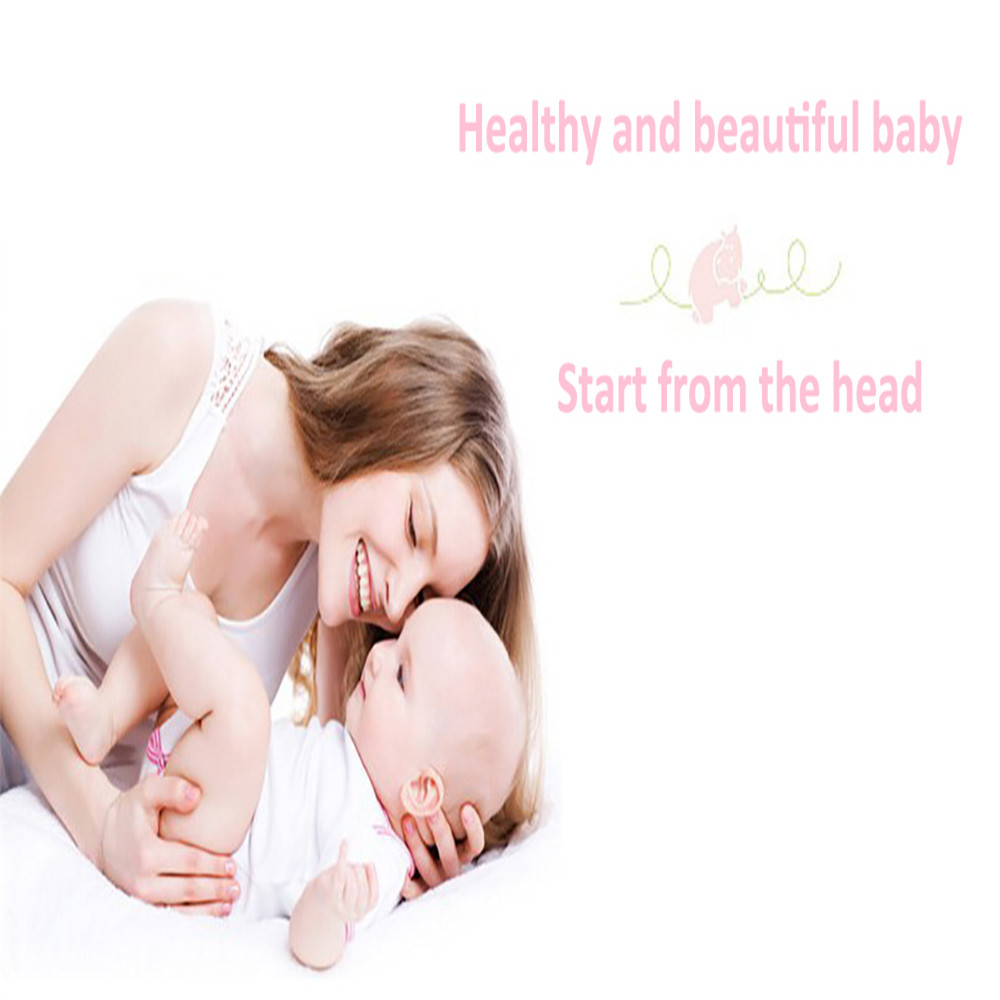 Hot Selling Newborn Baby Infant Anti Roll Support