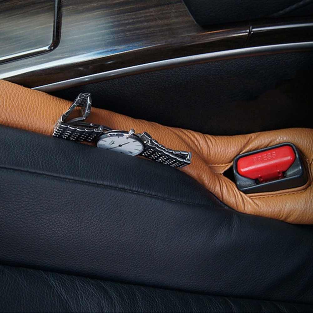 Assessories auto Articolo Sedia Cucitura Speciale Per Auto e Moto Dropshipping