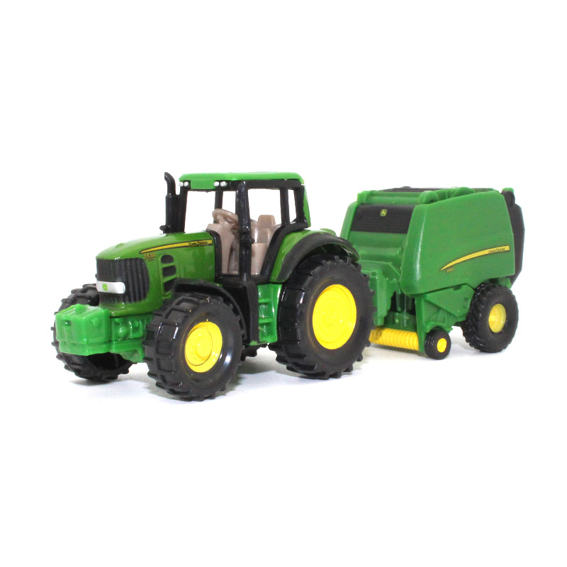 best top claas markant baler list and get free shipping