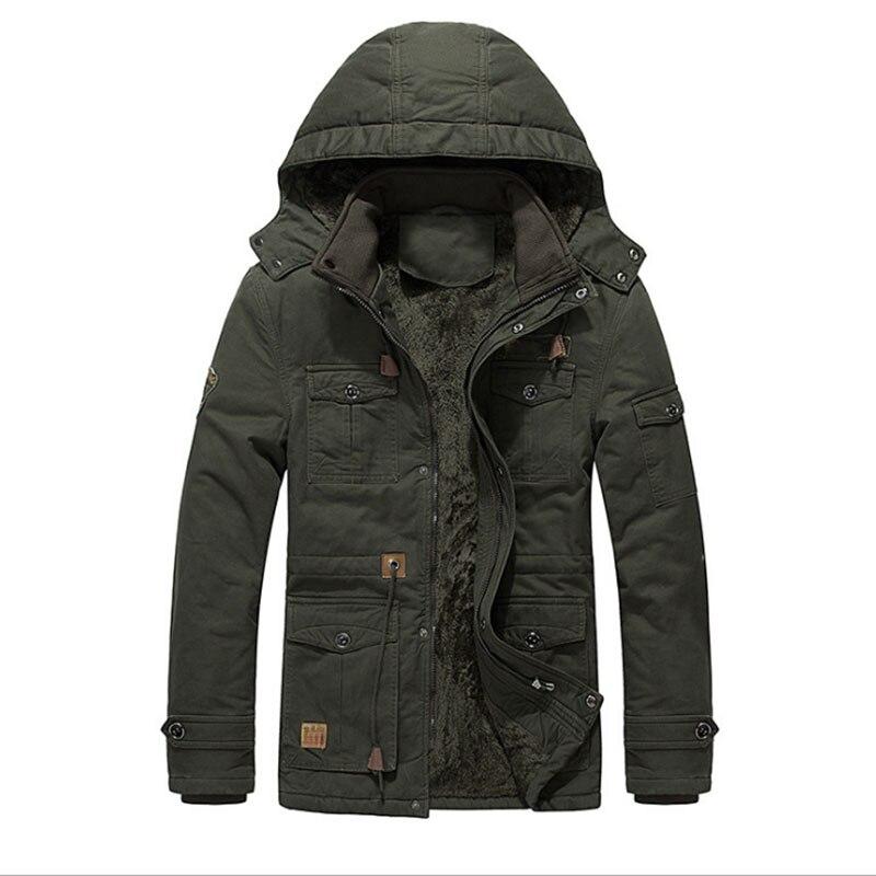 2019 Chaud Hommes Vêtements Manteau Militaire Bombardier Veste Tactique Outwear Respirant Lumière Coupe-Vent Vestes Vêtements dropshipping