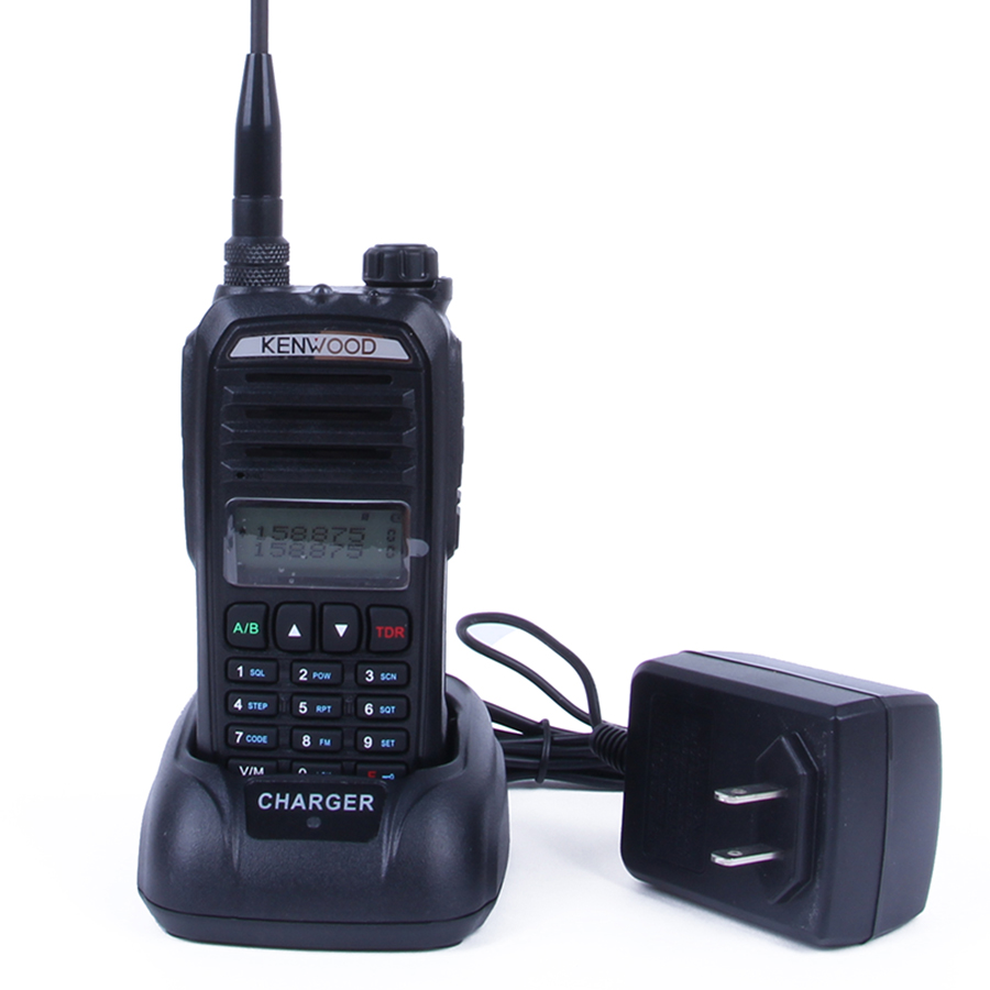 Police Radio Mic >> Popular Police Radios-Buy Cheap Police Radios lots from China Police Radios suppliers on ...