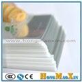 Película de pegamento oca adhesivo transparente óptico para iphone 7 7g/7 más pulgadas de doble cara adhesivo de reparación de lcd