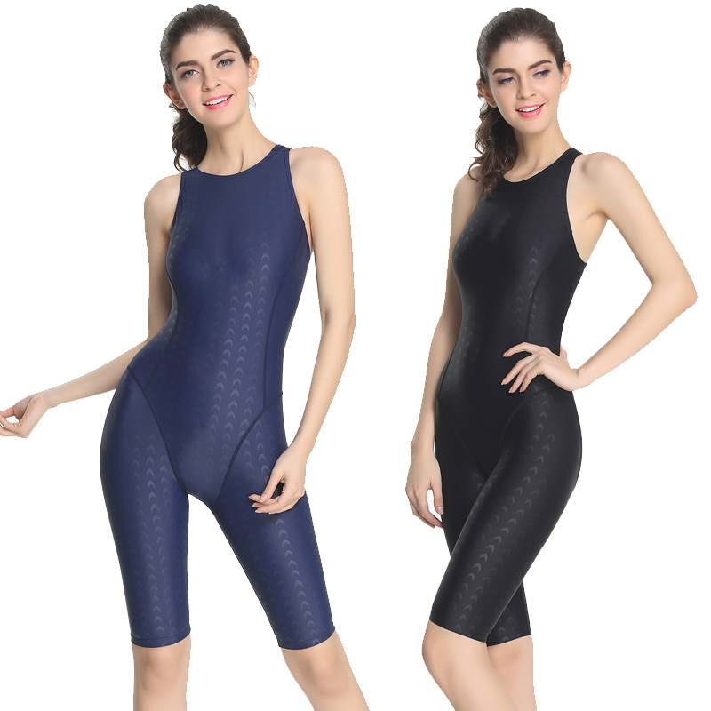 2017 Women Sport Swimsuits Competitive Swimming Suits Girls Racing Swimwear One Piece Swim Suit Sexy Big Size Bathing Suit sbart women s swimsuits kneeskin racing training swimwear women one piece swimsuit for girls swimming suit for competition 3xl