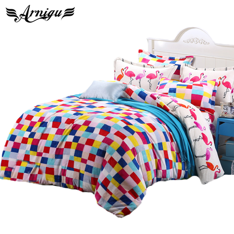 Popular Soft Bed Sheets Buy Cheap Soft Bed Sheets Lots