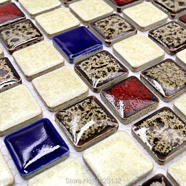 Vinilo suelo bao finest lujo espejos de bao con vinilos for Espejos decorativos bricor