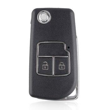 chiave telecomando per Toyota Camry Corolla Reiz RAV4 1