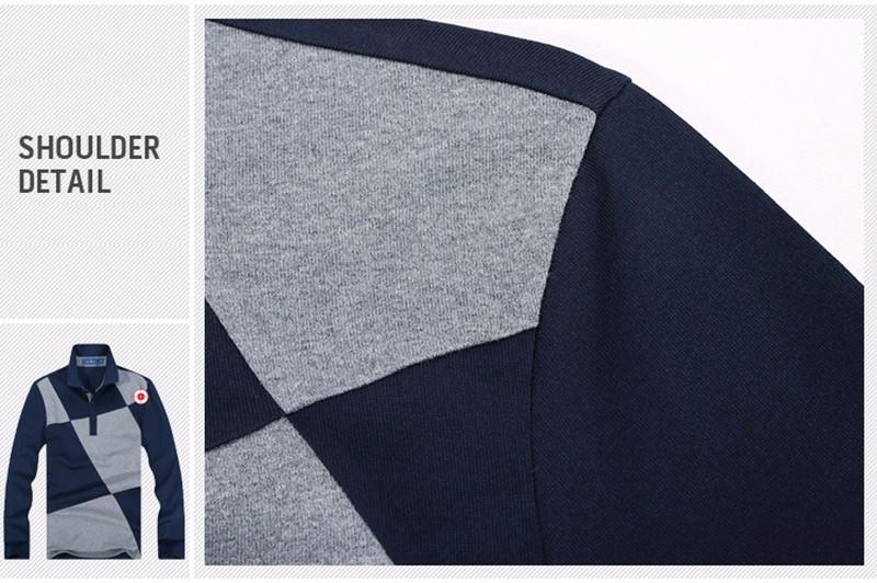 Shirt-T8503 (10)