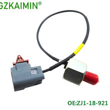 Compare Prices on Mazda Knock Sensor- Online Shopping/Buy