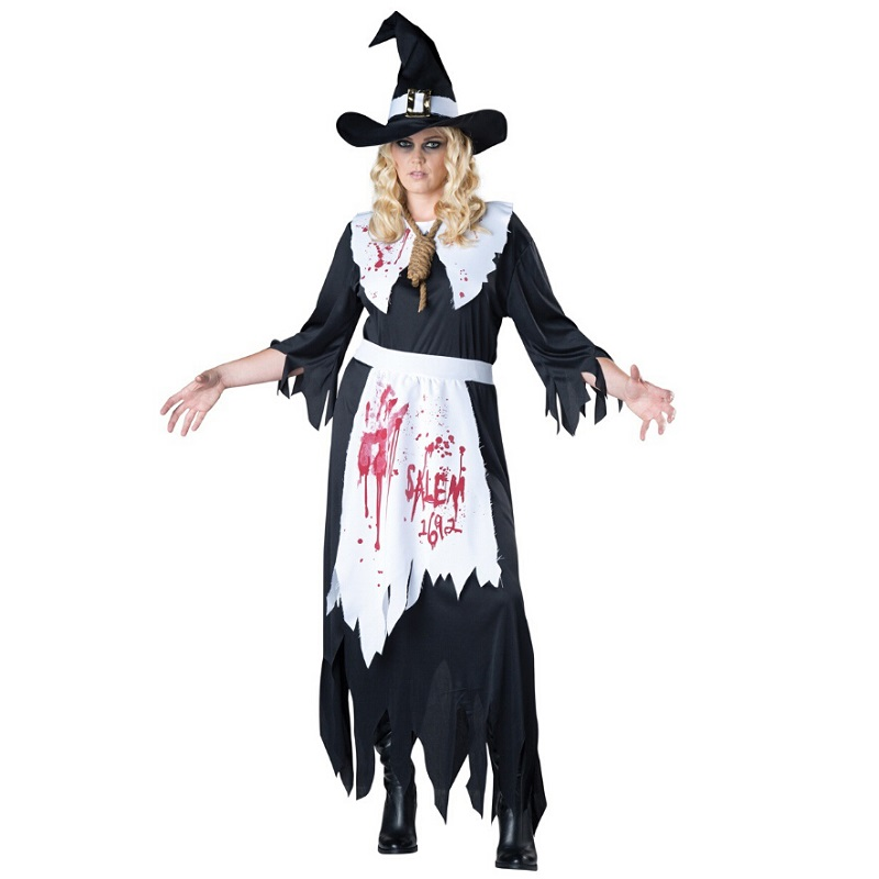 Compare Prices on Bloody Mary Costume- Online Shopping/Buy Low ...