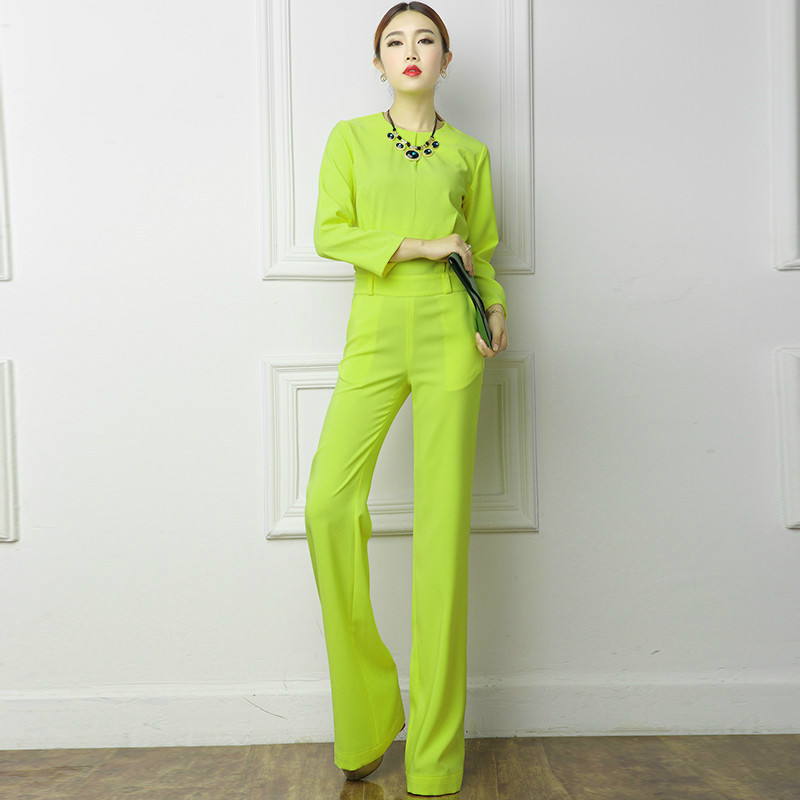 Sexy Camisole Jumpsuit 2018 Summer Women Full -Length Pants Bodysuits Solid Fashion Higt Waist Rompers Womens Jumpsuit
