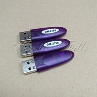 2X GM 2150 New E255 E305 E355 E455 Dongle For Toshiba E studio 255 305 355 455 Dongle Print Kit GM2150 for Print Scan Function