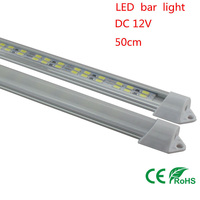 Led bar lights shop cheap led bar lights from china led bar 10x led bar lights white warm white cold white dc12v 2835 led rigid strip led tube mozeypictures Image collections