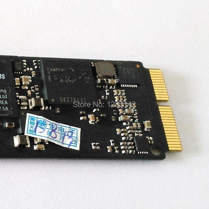 A1502 2014 256G SSD-03