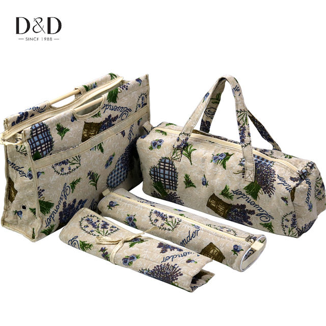 Hemp Portable Knitting Needles Storage Bags Yarn Storage Crochet Organizer Set Collapsible Sewing Tools Storage Bags  sc 1 st  AliExpress.com & Hemp Portable Knitting Needles Storage Bags Yarn Storage Crochet ...