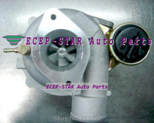 Free Ship K03 53039880096 53039700096 4C106K682AA Turbo Turbocharger For FORD Otosan Passenger Commercial Transit 04- Puma 2.5L