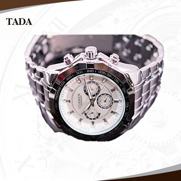 TADA CURREN 011