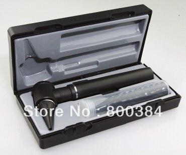 Wholesale Otoscope 10 sets