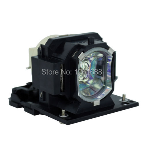 DT01411 UHP245/170W Original projector lamp with housing for Hitachi CP-AX3503/CP-BW301WN/CP-TW2503/CP-TW3003 dt01411 original projector lamp bulb for hitachi cp a352wn cp a352wnm cp aw2503 cp aw3003 cp aw3005 cp aw312wn cp ax3003