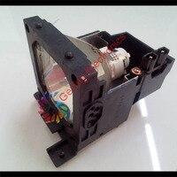 NSH200W kompatybilny lampa projektora z obudową GT95LP dla GT95/GT950 w Żarówki projektora od Elektronika użytkowa na