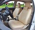 Universal tampas de assento do carro para lifan x60 x50 320 330 520 620 630 720 carro adesivo almofadas do carro capas de carro acessórios