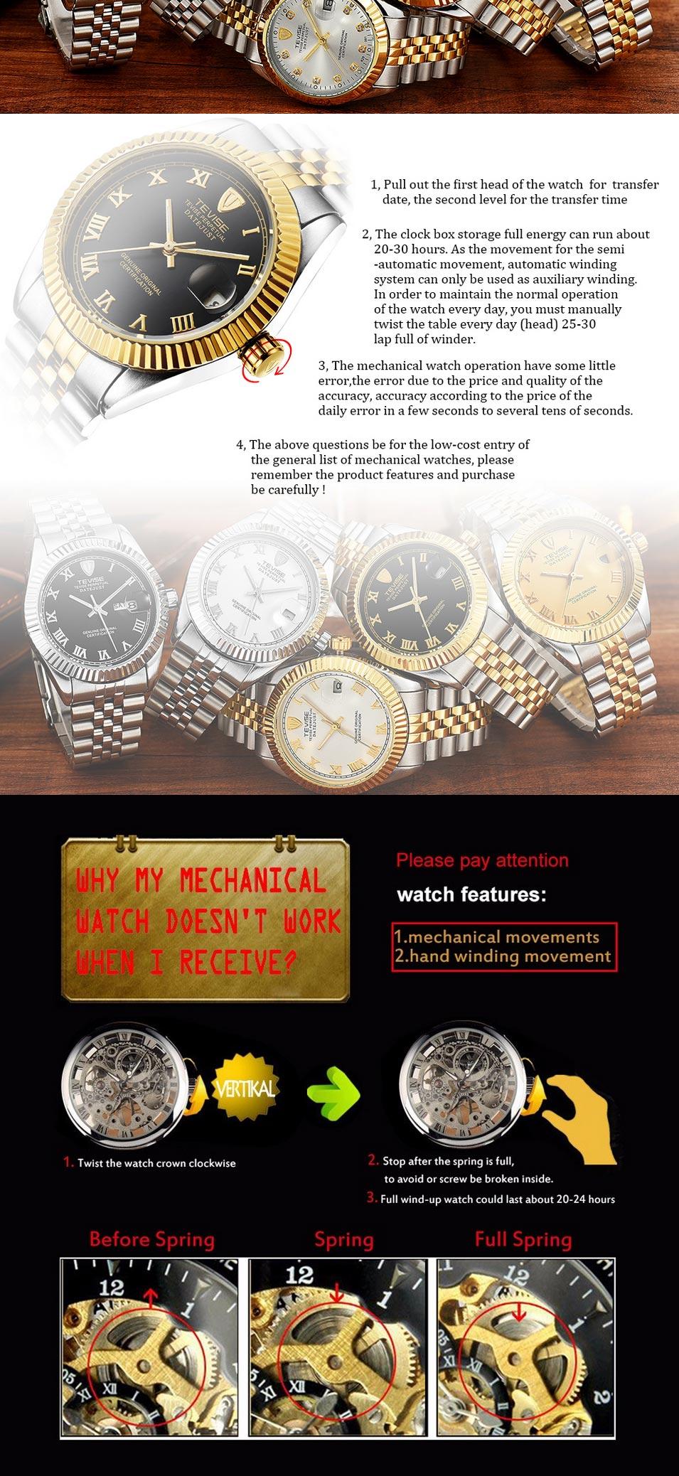 TEVISE-Men-Brand-Watch-F-06