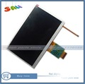 For 7'' inch Snooper S7000 LCD screen display panel