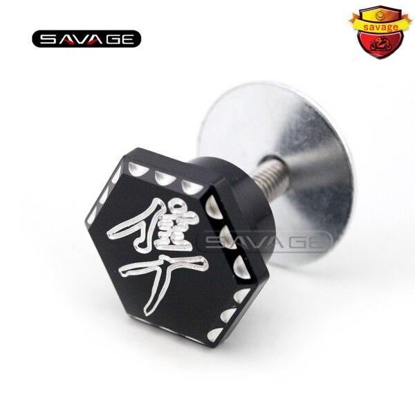 online get cheap hayabusa accessories -aliexpress | alibaba group