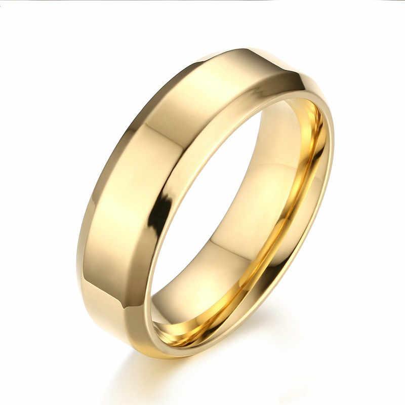 Nhẫn Cưới Bạc 50% off Nhẫn Cưới cho Phụ Nữ/Đàn Ông Nhẫn Jewelry 2017