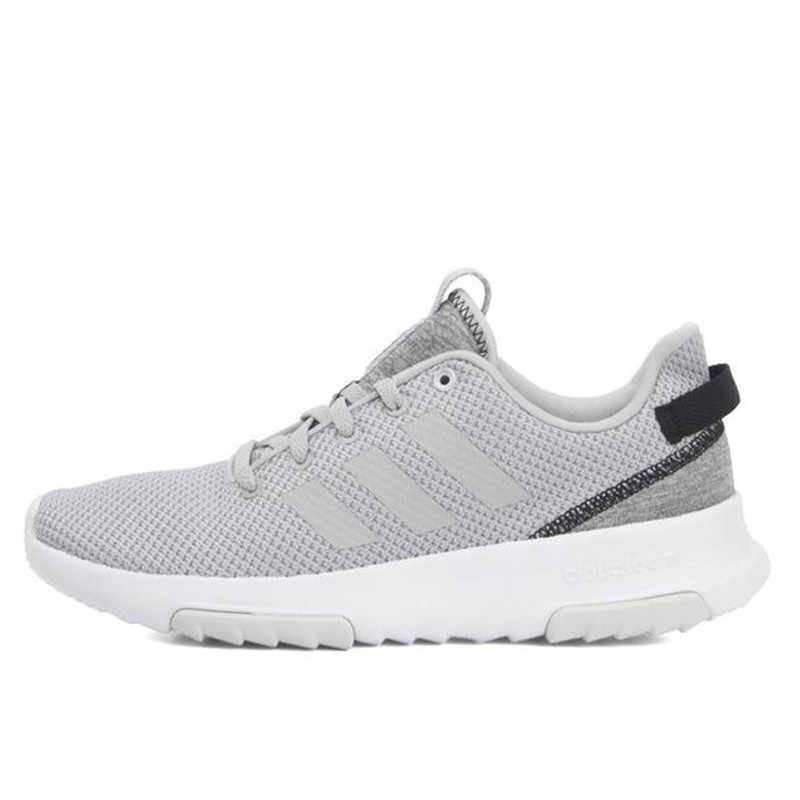 Walking Shoes ADIDAS CF RACER TR W CG5765 sneakers for