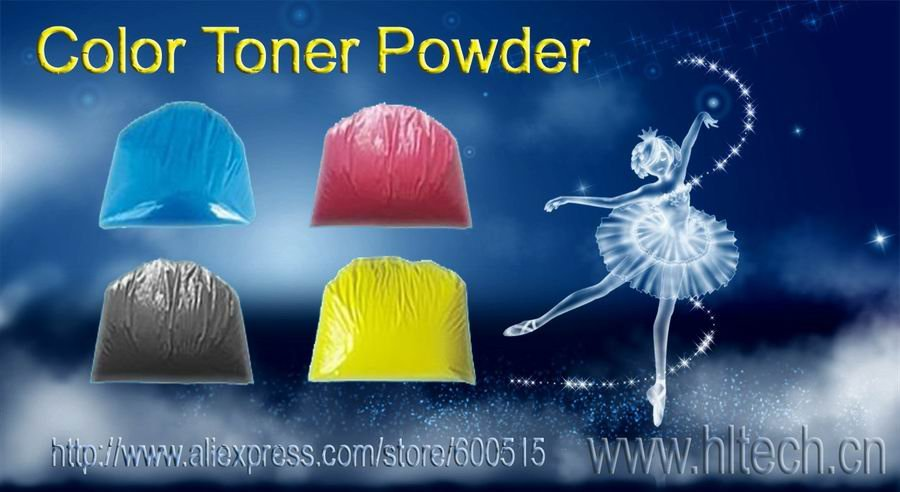 HOT Selling !!! OKI Compatible Color Toner Powder For Okidata 9150/9300/9500/9659/9800 4KG/Lot toner factory compatible for oki es8431 color toner powder color toner cartridge powder 4kg kcmy free shipping high quality