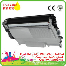 TN 420 2210 2215 2230 2235 2260 Toner Cartridge Replacement For Brother HL2270DW MFC7360N MFC7460DN MFC7860DW DCP 7060D 7065DN
