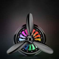 Автомобиль вентиляционное отверстие духи бар кондиционер выходе Духи Мини-автомобиль ароматерапия твердый пасты