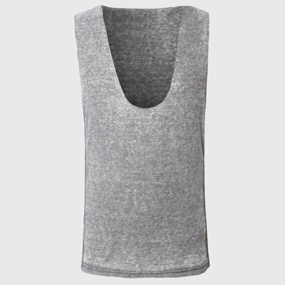 Deep V Neck Sexy Men   Tank     Tops   Plain Solid Casual Vest Plain Sleeveless Tee Shirts Cotton Luxury Fabric Teens Hip Hop Clothes