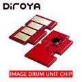 Чип барабанного картриджа 101R00555 для Xerox Phaser 3330 workцентр 3335 3345 WC 3335 3345 P3330  устройство сброса изображения