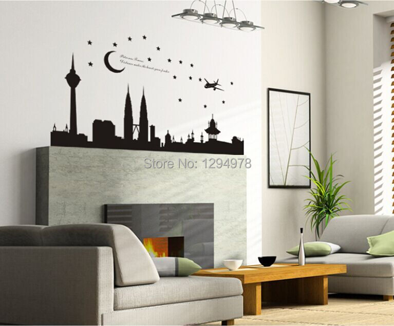 Home decor pictures in malaysia.