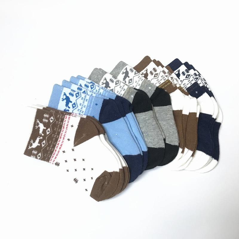 Modestil Verkauf! 10 Pairs Baumwolle Baby Socken Jungen Cartoon Socken Cartoon Kleines Kind Socken 1-2 Jahre